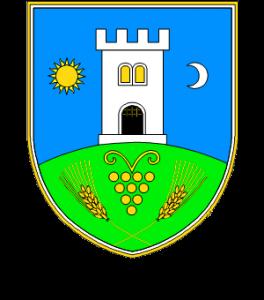 OBCINA_ORMOZ-264x300