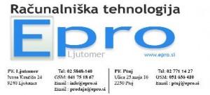 logo-epro-ceniki-big