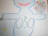 img_4989_dxo
