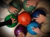 bowling-barvni
